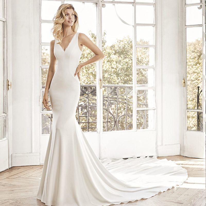 vestido-novia-exponovias-nasif-soria-novias