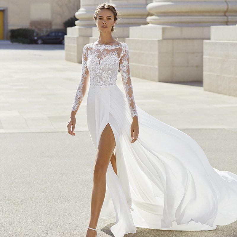 vestido-novia-exponovias-yael-soria-novias
