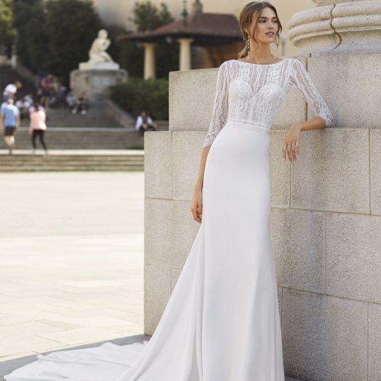 vestido-novia-exponovias-yaira-soria-novias