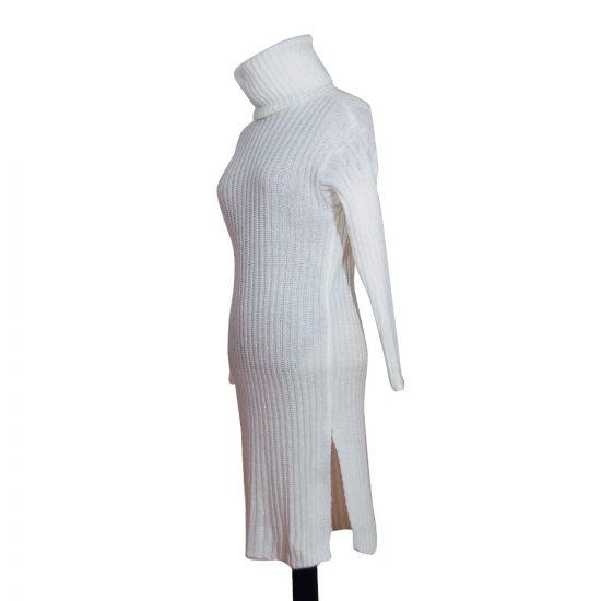 vestido-punto-blanco-canale-19088-detras-soria-novias